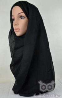 Large Hijab Scarves | eBay