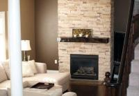 STONE VENEER, FIREPLACE STONE, MANUFACTURED STONE,CULTURED ...