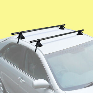 Best Car Kayak Carrier Upcomingcarshqcom