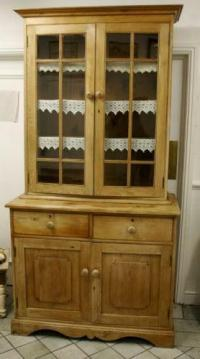 Antique Bathroom Cabinet | eBay