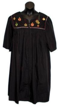 Plus Size Patio Dresses | eBay