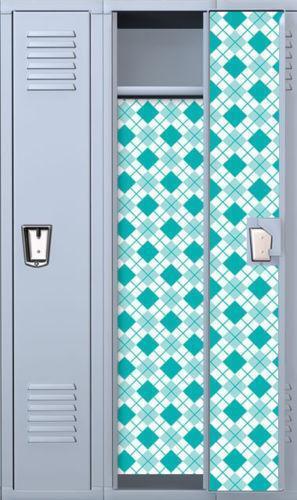 Locker Wallpaper: Home & Garden   eBay
