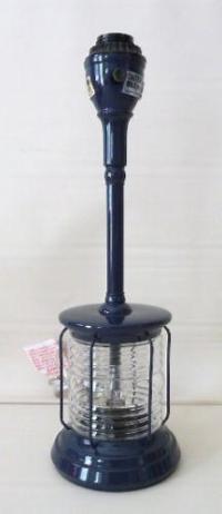 Pottery Barn Kids Lamp Base | eBay