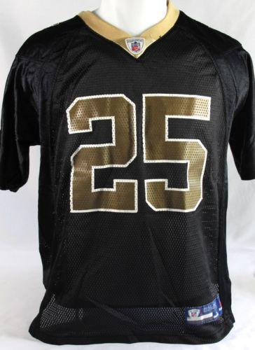 new orleans saints gold jersey