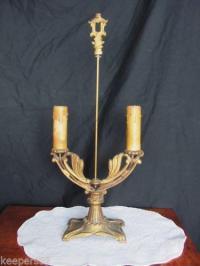 Rembrandt Lamp | eBay