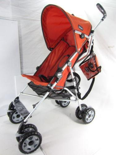 Stroller Accessories Graco Chicco Stroller Ebay