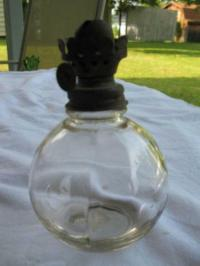 Oil Lamp Round Wicks | eBay