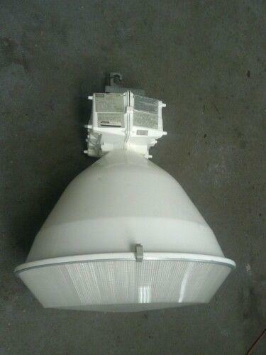 Shop Lighting Fixtures Led Warehouse Light | Ebay