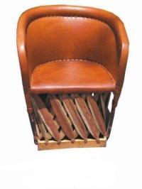 Mexican Chair | eBay