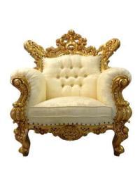Rococo Chair   eBay