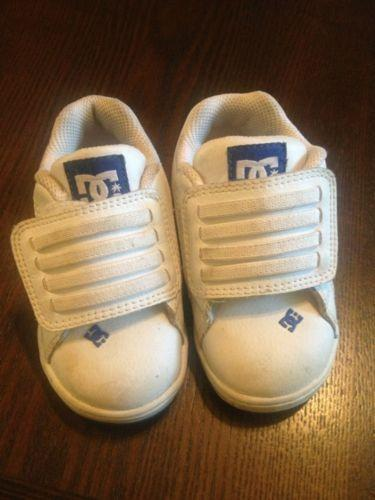 Toddler Boys Shoes Size 6 Ebay