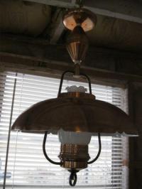 Pull Down Ceiling Light | eBay