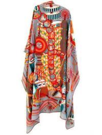 Hermes Scarf 140: Scarves & Wraps | eBay