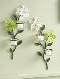 Wall Tealight Holder | eBay