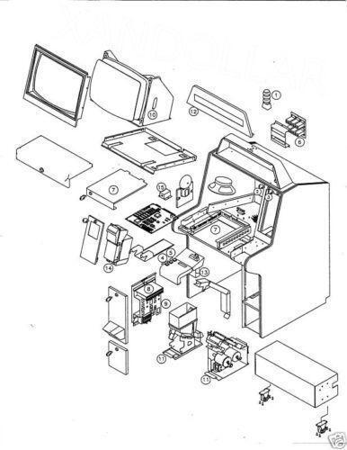 telecaster wiring diagram for blend