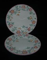 Churchill Fine English Tableware   eBay