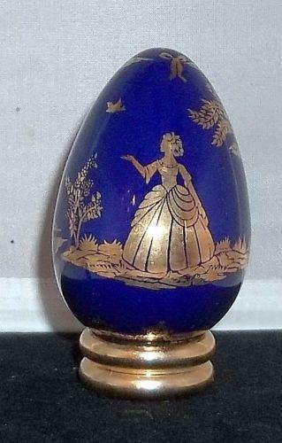 Ceramic Eggs Ebay