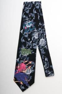 Ed Hardy Tie   eBay
