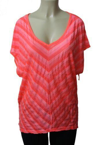 Neon Colored Plus Size Clothing Plus Size Neon Shirts | Ebay
