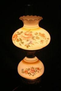 Accurate Casting Lamp   eBay