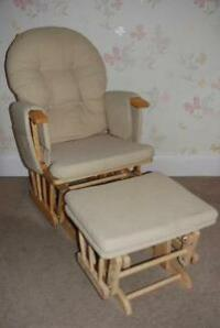 Nursing Chairs | Nursery Furniture | eBay