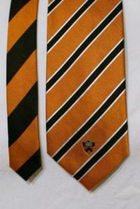 Princeton Tie | eBay
