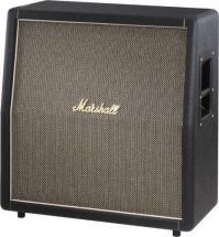 Marshall 2x12 Cabinet | eBay