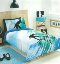 Surfboard Bedroom Related Keywords & Suggestions ...