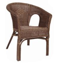 Cane Seat Chair   eBay