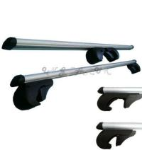 Universal Car Roof Rack | eBay