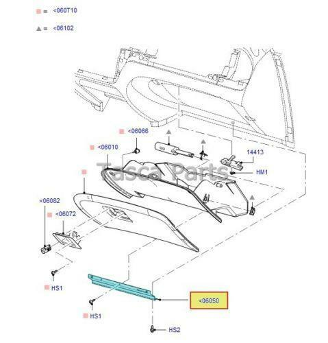 1995 chevy lumina abs wiring diagram