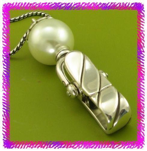 Brighton Badge Clip Fashion Jewelry Ebay