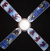 Batman Ceiling Fan | eBay