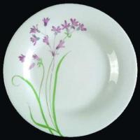 Martha Stewart Dinnerware | eBay