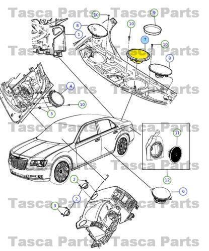 Sebring Radio Wiring Diagram - Wiring Diagram Database