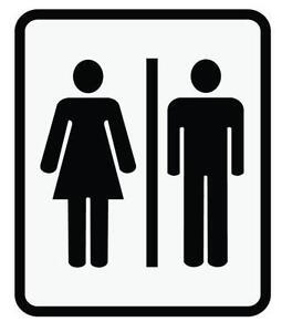 Bathroom Signs Ebay pics photos funny bathroom signs funny bathroom sign