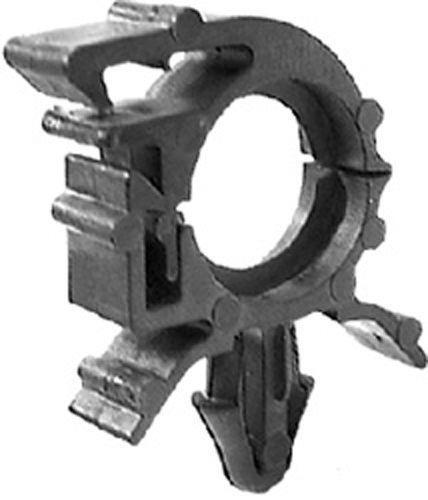 wire harness fasteners