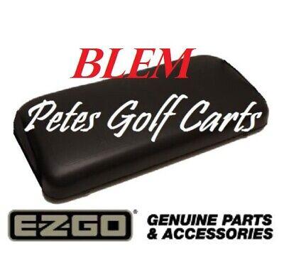 Push-Pull Golf Carts - Ez Go Golf Cart