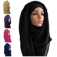 Hijab Scarf: Scarves & Shawls | eBay
