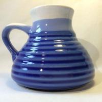Wide Base Mug | eBay