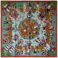 Hermes Shawl: Scarves & Wraps | eBay