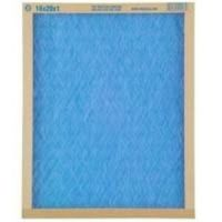 CASE-OF-12-16x20x1-AIR-FURNACE-FILTER-HVAC-FILTERS-NEW-IN ...