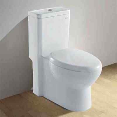 How To Fix A Leaking Toilet Tank | Ebay