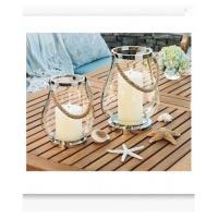 Nautical Candle Holder | eBay
