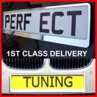 Car Number Plate Holders   eBay