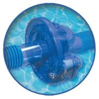 Pool Suction Hose | eBay