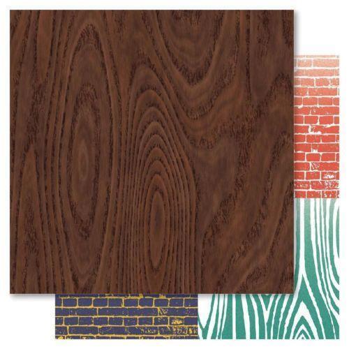 Wood Grain Paper Ebay