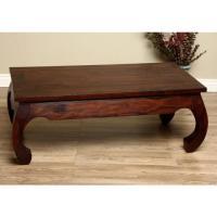 Handmade Coffee Table | eBay