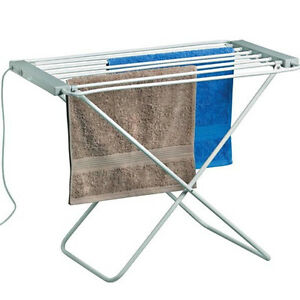 Clothes Drying Rack Ebay