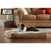 Animal Planet Dog Bed | eBay